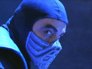 File:François Petit as Sub-Zero.jpg