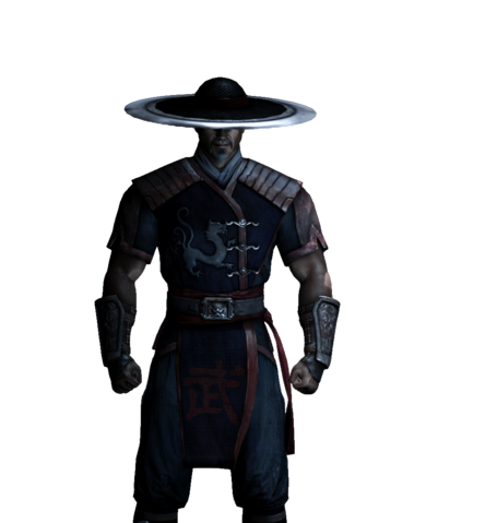 File:Mortal kombat x pc kung lao render by wyruzzah-d8qyv22-1-.png