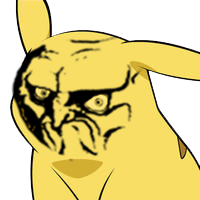 File:Pikachu NO.png