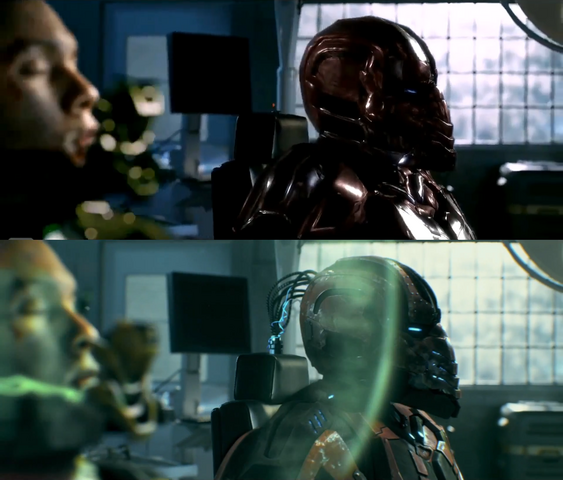 File:Cyrax&sektordifferent.png
