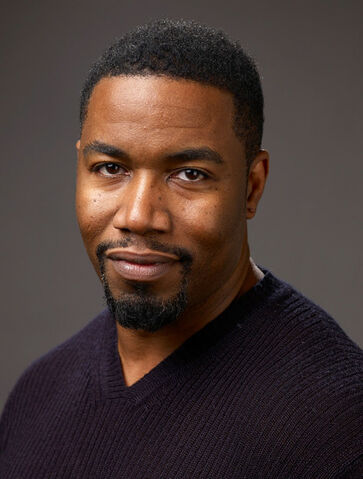 File:Michael Jai White.jpg
