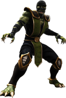 File:Mk monks reptile render1.png