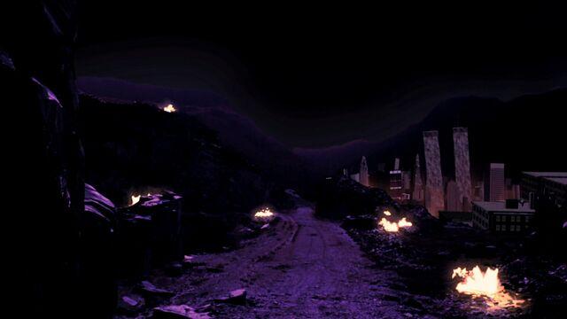 File:New York City in Outworld.jpg