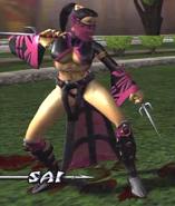 Sai02