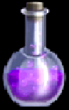 File:Memory Potion.png