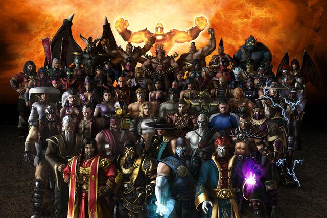 File:Mortal Kombat Characters.jpg