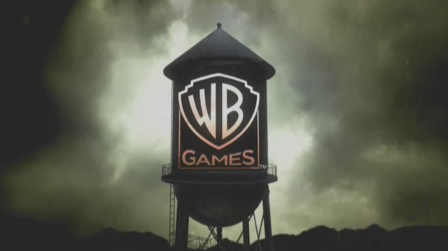 File:Wb games.png