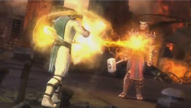 File:The elder gods vs Kahn.PNG