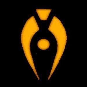 File:Crest of the Brotherhood of Shadows.jpg