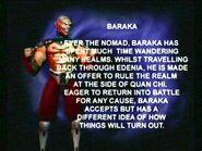 BarakaMKgoldbio