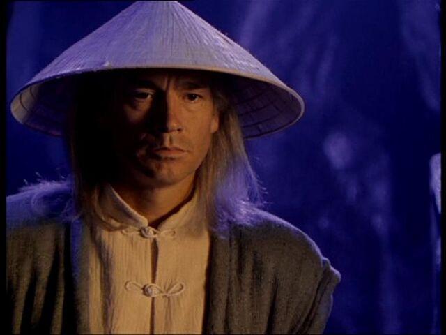 File:Jeffrey Meek as Raiden.jpg
