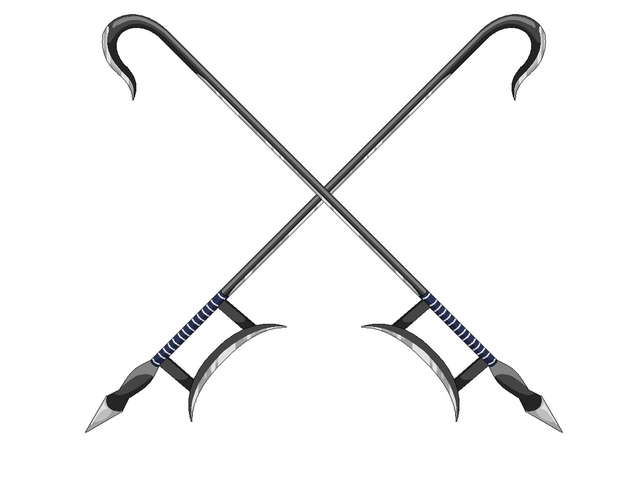File:Hook swords by halfbloodwolf93-d30zgsh-1-.png