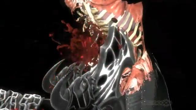 File:Kratos xray1.PNG