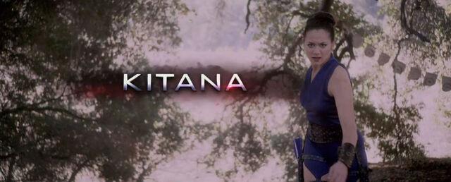 File:Mortal-Kombat-Legacy-2-Kitana.jpg