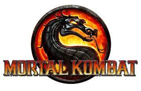 File:Mortal Kombat Logo.jpg