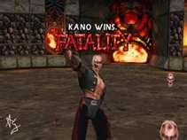 File:Kano Fatality MK4.jpg