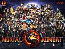 File:Mortal Kombat !.jpg