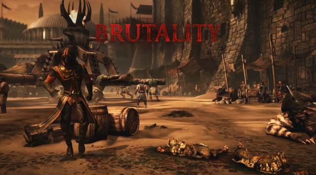 File:Ermac Brutality MKX.png