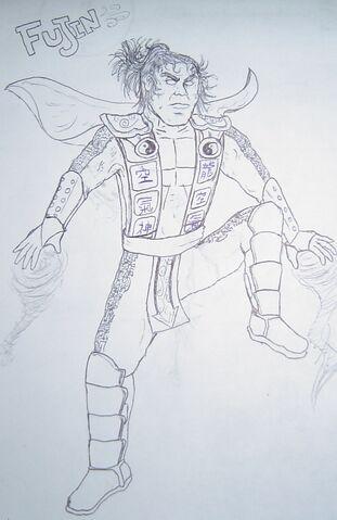 File:Fujin Sketch.jpg