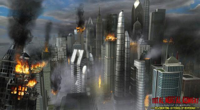 File:Metropolis (MK vs. DC Universe).jpg