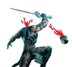 File:Sub-zero without head.jpg