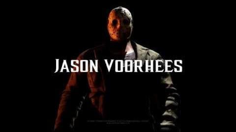 File:Mortal Kombat X Jason Voorhees Reveal