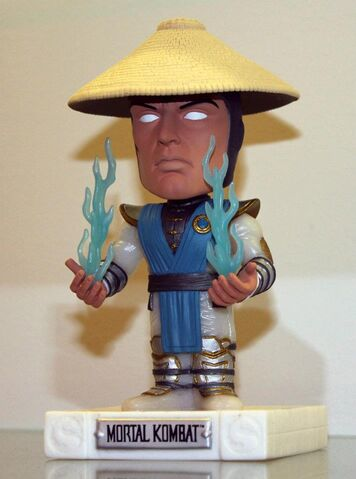 File:Big head raiden.jpg