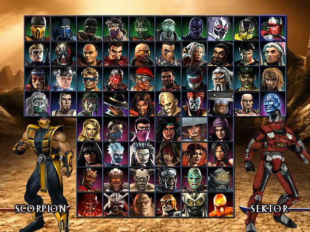 File:MKA Character Select.jpg