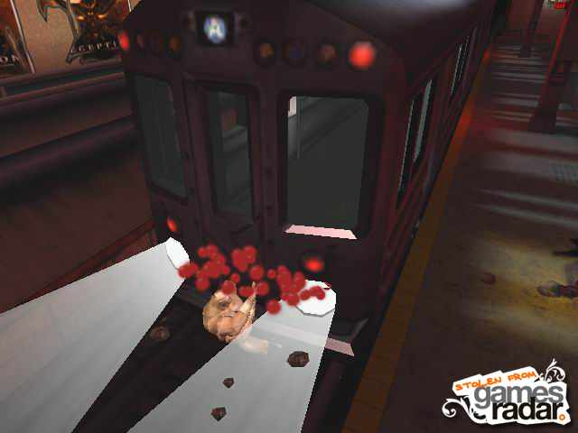 File:Death by Subway Train.jpg
