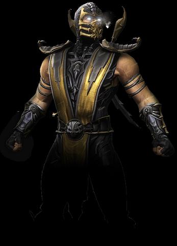 File:MK2011 Scorpion.png