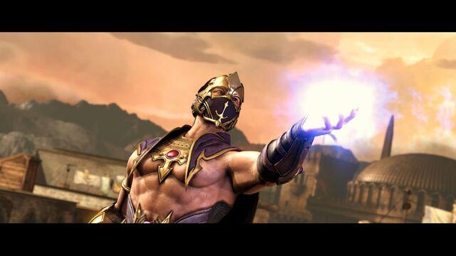 File:Mortal Kombat X 20150724204921.jpg