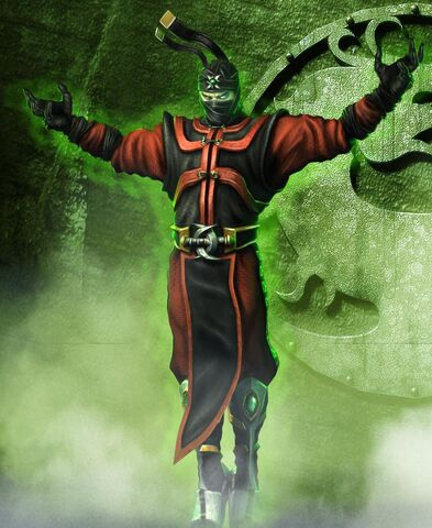File:WE ARE ERMAC.jpg