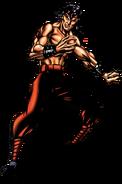 MK3-01 Liu Kang-PR1