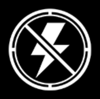 File:Icon NoBreakers.png