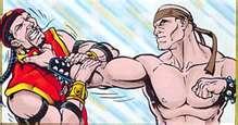 File:Tsung vs Kung lao.jpg
