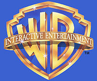 File:200px-WBIE Entertainment.jpg