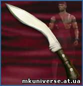 Ghurka knife01