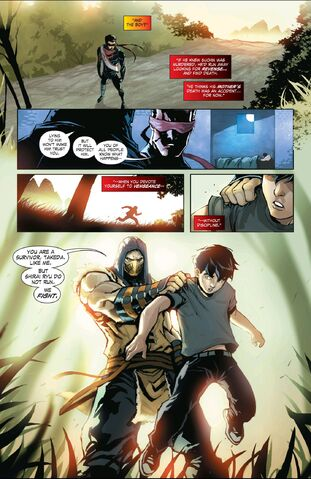 File:MKX Issue 1 Page 10.jpg