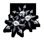 File:Noob Saibot's Ninja Stars.png