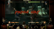 Mortal-Kombat-Online2