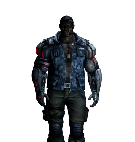 File:Mortal kombat x pc jax render 3 by wyruzzah-d8qytyq-1-.png