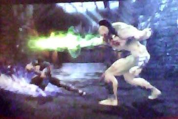 File:MK 2011 Goro vs Sub-Zero.jpg