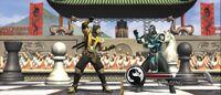 Shang tsung courtyard chess01