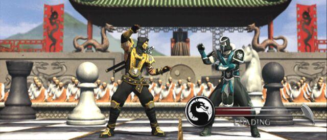 File:Shang tsung courtyard chess01.jpg