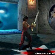 Dragon sword01