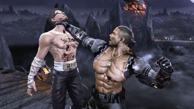 File:695px-Mortal-kombat-10fev2011 f03.jpg
