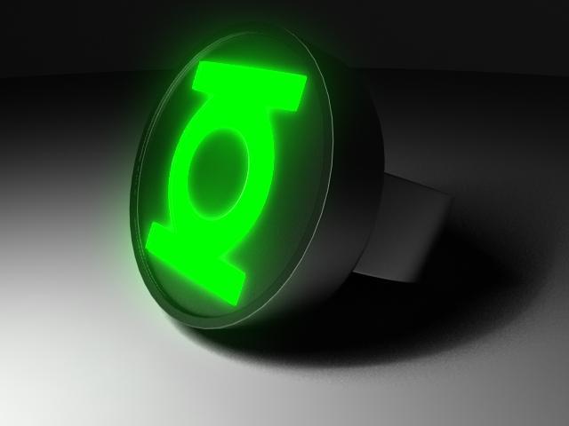 File:GreenLanternRing 6b.jpg