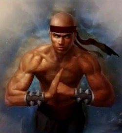 File:250px-Great kung lao.jpg