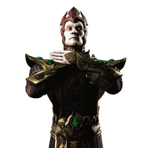 File:Mortal kombat x ios shinnok render 3 by wyruzzah-d9sbcor.png
