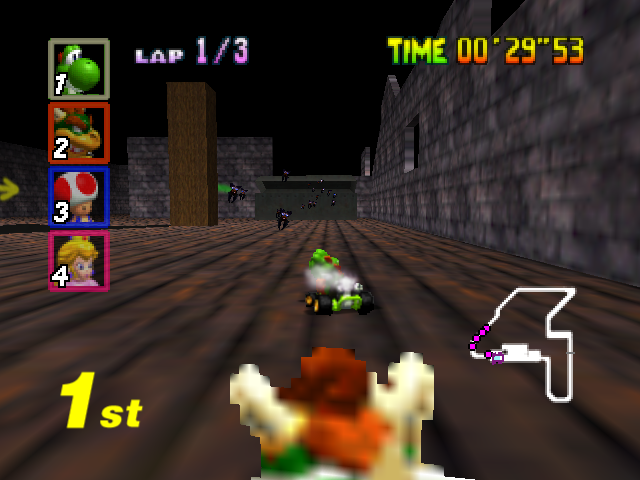File:N64BansheeBoardwalk.png